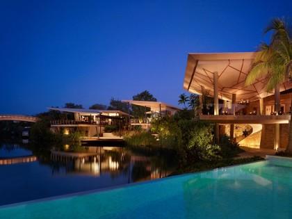 Rosewood Residences Mayakoba